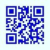 松原インドアスクール >携帯サイト