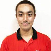 田場コーチ むさしの村ローンテニスクラス大会ベスト3 越谷市代表に選出!